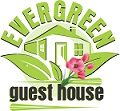 Evergreen Guest House Westonaria | Lodge +27 64 676 3771
